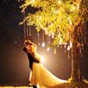 他她婚纱摄影工作室为大家提供专业的拍摄常识,帮助新人拍出更漂亮的婚纱照