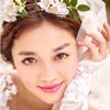 温江玫瑰园 成都玫瑰园 成都玫瑰园婚纱照 玫瑰园婚纱照 成都最美外景