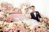 【韩国馆,韩国馆】刚拍摄完成,一大波唯美韩式婚纱照来袭!