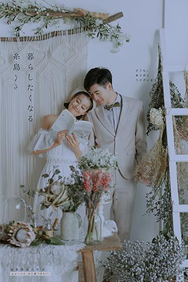 成都婚纱照,室内婚纱照,成都婚纱摄影,成都婚纱摄影,成都婚纱摄影工作室。