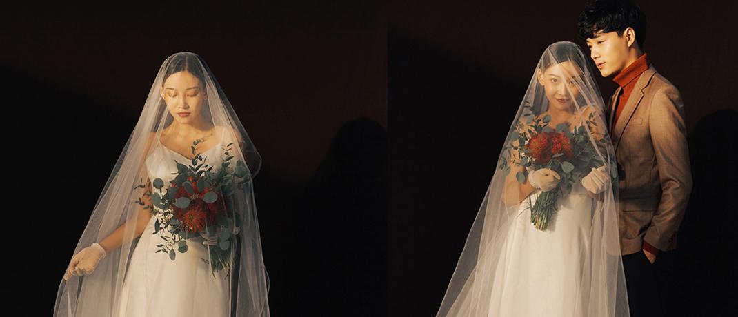 成都婚纱摄影,成都婚纱摄影工作室,成都婚纱摄影哪家好,成都婚纱摄影价格,成都婚纱照,成都婚纱照价格,成都婚纱摄影前十强,成都婚纱摄影照片