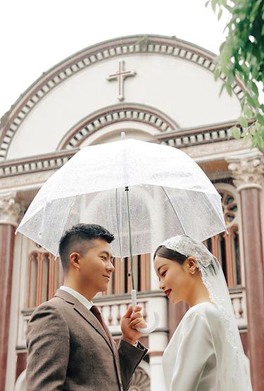 成都婚纱照,成都婚纱照摄影,成都婚纱摄影工作室,婚纱照