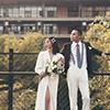 成都小众婚纱照,成都婚纱照,成都婚纱照摄影,成都婚纱摄影工作室,婚纱照