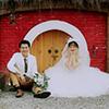 成都婚纱照,成都婚纱照工作室,成都婚纱照风格,成都婚纱摄影,成都婚纱摄影工作室,成都婚纱照外景