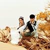 新疆婚纱照、新疆旅拍婚纱照、新疆婚纱摄影、旅拍婚纱照、新疆婚纱照摄影工作室、