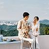 成都婚纱照|婚纱照风格|旅拍婚纱照|川西旅拍|新疆新疆|青海旅拍|大理旅拍